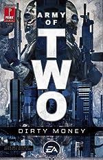 Army of Two - Dirty Money de John Ney Rieber