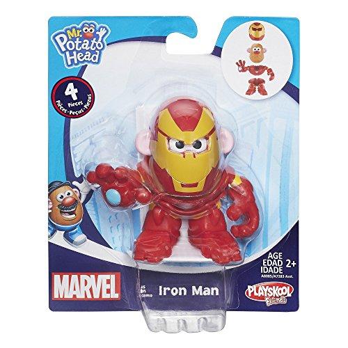 playskool-marvel-mr-potato-head-iron-man-mix-match-hero-mini-personaggio-14-cm