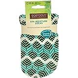 Ecotools Bamboo Moisture Socks