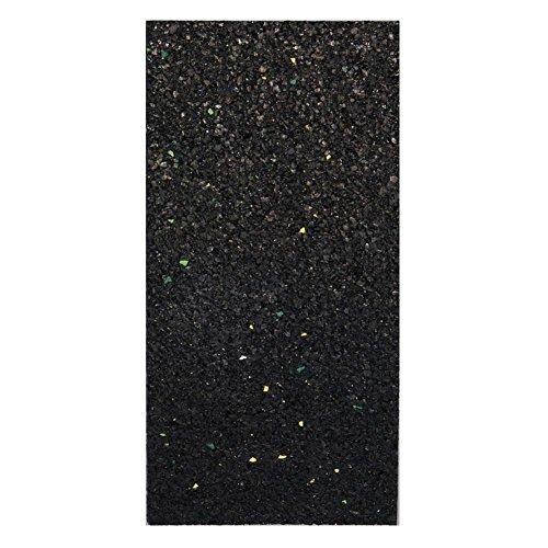 Antirutschmatte Antirutschpad Palettenpad Regupol® 7210 LS plus 200x100x8mm