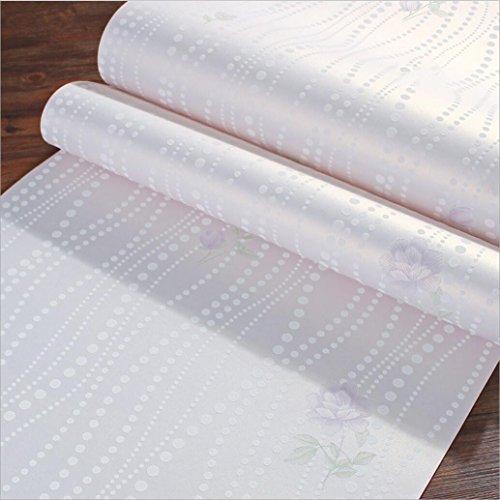 053-95m-impermeable-antifouling-pared-de-fondo-3d-papel-de-pared-perla-de-alivio-no-tejido-de-papel-