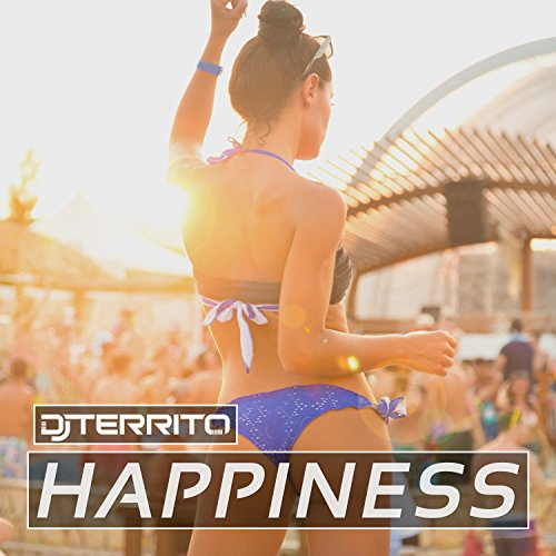 Happiness (Extended Mix)