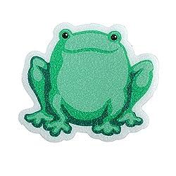 Slip-x Solutions Tub Tattoos: Frogs
