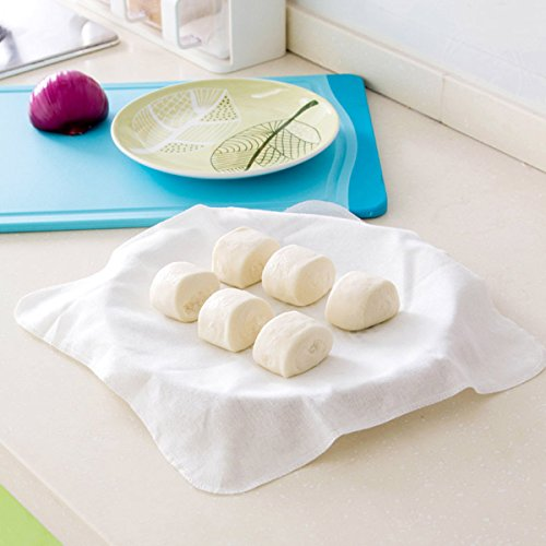coton-tissu-steamers-cuisine-antiadhsif-tissu-bambou-vapeur-fer-vapeur-tte-et-bun-tampons-ptes-gaze-
