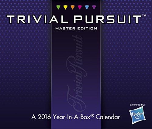 trivial-pursuit-2016-calendar-master-edition