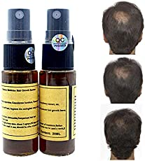 Lepakshi Okeny39S Hair Tonic For Hair Loss Remedies Fast Hair Growth Products