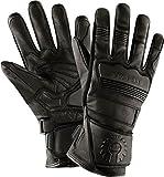 Belstaff Corgi Handschuhe S