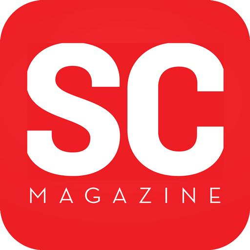 sc-magazine