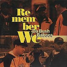 Remember We [Vinyl LP]