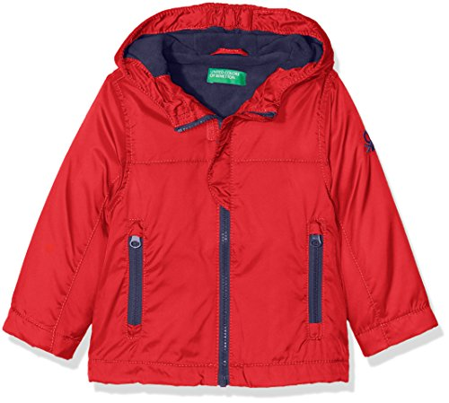 united-colors-of-benetton-boys-2bl553870-jacket-red-8-9-years-manufacturer-size-l