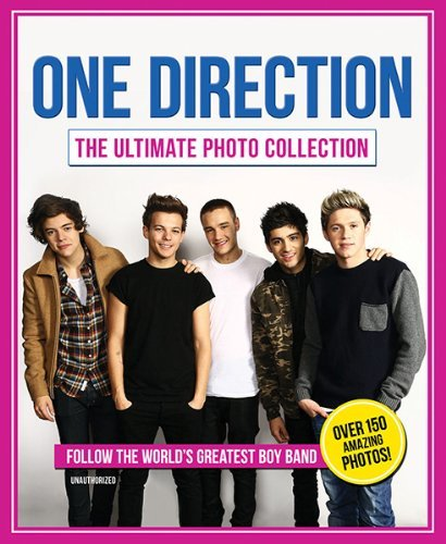 one-direction-the-ultimate-photo-collection-follow-the-worlds-greatest-boy-band-by-sarah-louise-jame