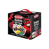 Demon Car Cleaning Gift Pack