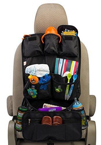 Preisvergleich Produktbild Baby Caboodle Rücksitz-Organizer