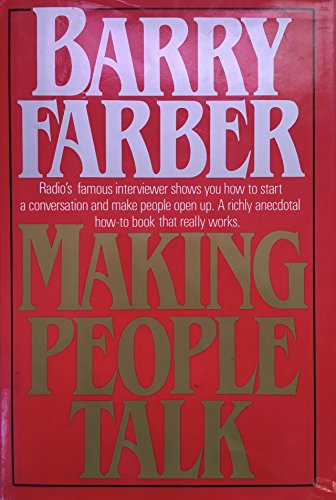 PDF] Download Making People Talk: You Can Turn Every