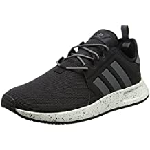 newest a8428 964a8 adidas By9254, Sneaker a Collo Basso Unisex – Adulto