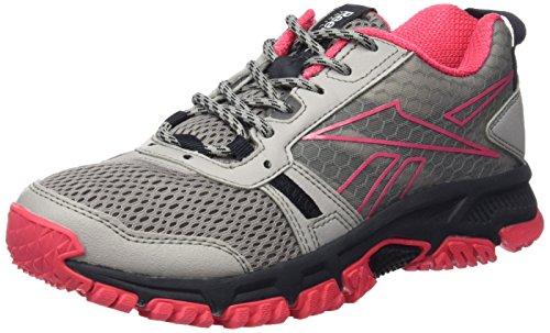 Reebok Ridgerider Trail Zapatillas de deporte, Mujer