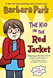 The Kid in the Red Jacket (English Edition)