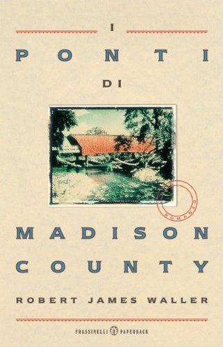 i-ponti-di-madison-county-frassinelli-paperback