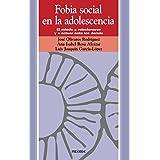 Fobia social en la adolescencia: El miedo a relacionarse y a actuar ante los demás (Ojos Solares)