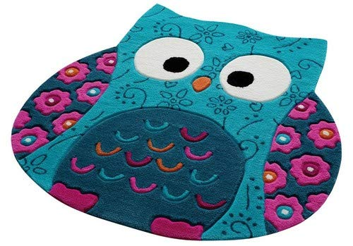 Smart Kids Littel Owl - 2