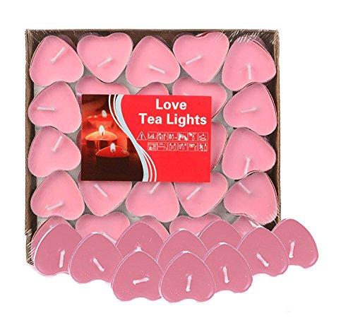 yalulu-lot-de-50-bougies-chauffe-plat-parfumees-en-forme-de-coeur-ne-produisent-pas-de-fumee-ideales