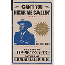 Can't You Hear Me Calling