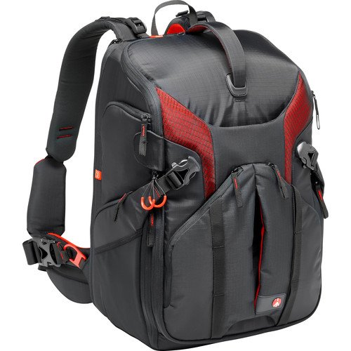 manfrotto-pro-light-3-n1-36-pl-sac-a-dos-pour-camescopes-noir