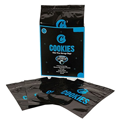 cookies-harvest-brand-odor-free-storage-bags-odour-resistant-zipper-smelly-proof-in-various-sizes-wi
