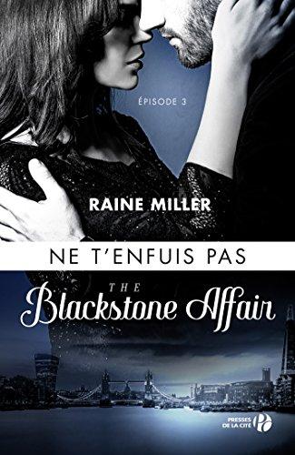 The Blackstone Affair Part 2 Pdf