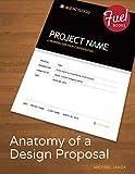 Anatomy of a Design Proposal (Fuel)