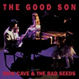 The Good Son (Remastered) [Explicit]