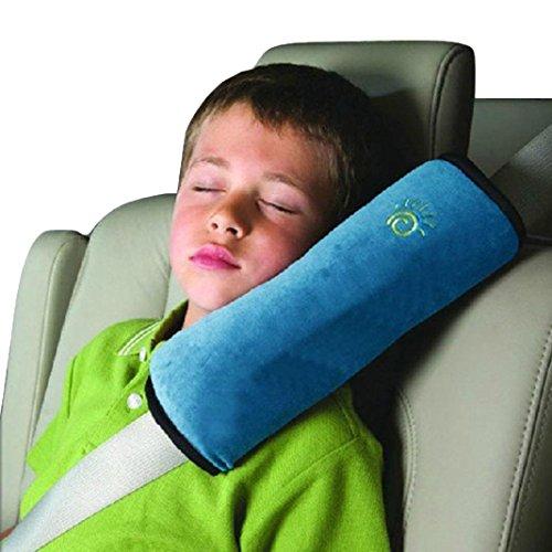 almohadillas-para-cinturon-bluestercool-bebe-ninos-ajustable-correa-de-seguridad-almohada-hombro-pro