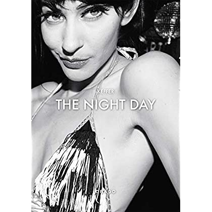 The Night Day