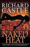 Naked Heat: Nikki Heat Book 2