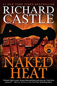 Naked Heat: Nikki Heat Book 2