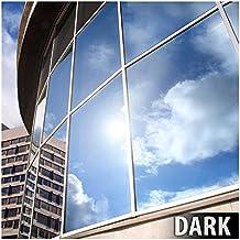 7d10f20a64577 BDF EXS15 Exterior - Lámina de privacidad para Ventana y Control Solar (76,2