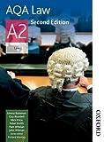 ISBN 1408519712