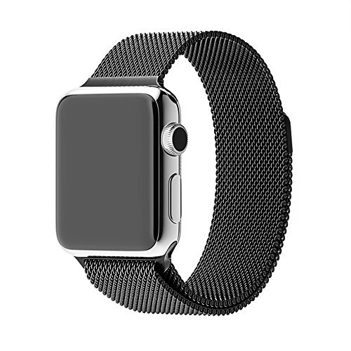 drunkqueen-apple-watch-band-38mm-milanese-loop-stainless-steel-smartwatch-bracelet-strap-band-for-38