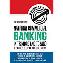 NATL COMMERCIAL BANKING IN TRI