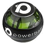 Nouveau Powerball 280 Hz Autostart Classic Appareil d'Exercice des Bras Développe la...