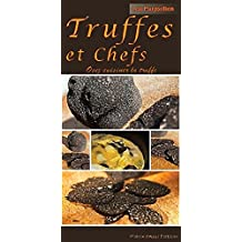Truffes & chefs