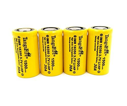 4pcs-18350batterie-de-1500mah-tang-sfire-18350batterie-imr-37v-30a-rechargeable-capacit-800mah-pour-