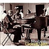 Introducing...Rubén González