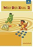 ISBN 9783507045828