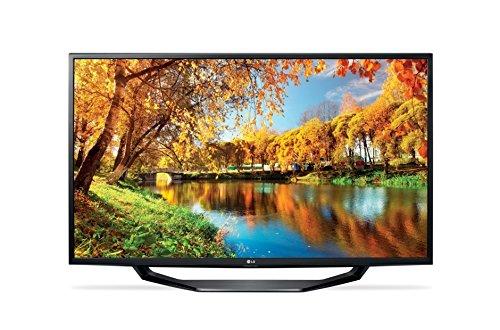 LG 43UH620V - TV DE 43 (LED  UHD 4K 3840 X 2160  SMART TV WEBOS3 0  WIFI  HDMI  USB) PLATA