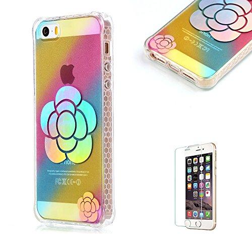 fur-iphone-se-hulle-kristall-schutz-casefur-iphone-5s-weiches-silikon-klar-dunn-gummi-durchsichtig-t