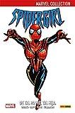 Spider Girl. De tal padre, tal hija - Numero 1