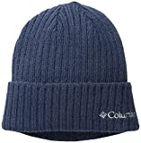 Columbia Unisex Watch Cap II, Collegiate Navy, One size, CU9847