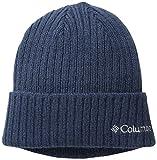 Columbia Columbia Watch Cap II - Gorro de invierno unisex, color azul, talla única