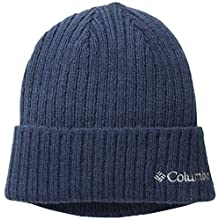 Columbia Watch Headwear Hat - Collegiate Navy, One Size